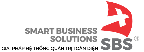 Smartbusinesssolutions