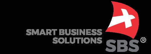 Smartbusinesssolutions
